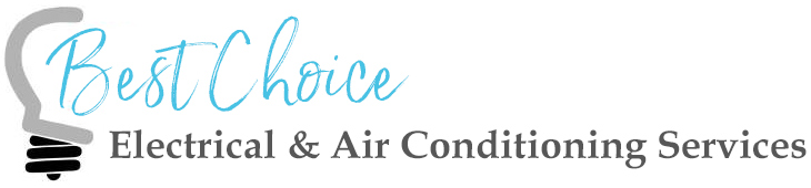 Best Choice Electrical & Air Conditioning Services